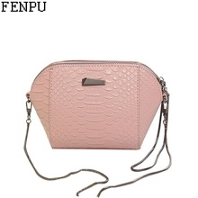 Style Small Shells Shoulder Luggage Real Leather-based Feminine Bag Leisure Girls Tote Ladies Messenger Luggage Well-known Model Ladies Clutch