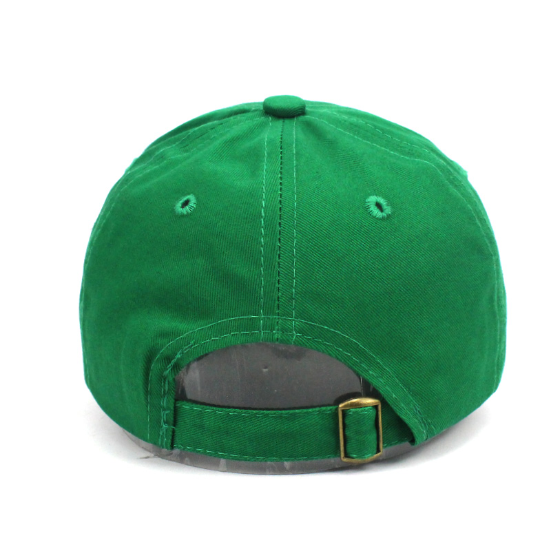 e97f5d87972 New Children Hats Kids Snapback Solid color Baseball Cap Spring and summer  shade sunscreen Boys Girls Caps Hip Hop Hats 2018-in Baseball Caps from  Apparel ...
