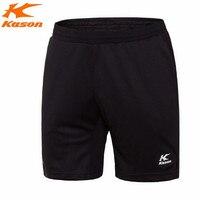 Li Ning Men S Badminton Shorts Quick Dry Fitness Kason Comfort Sports Shorts FAPH001