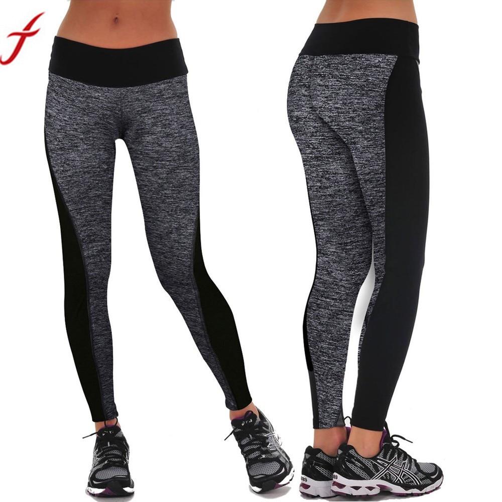 Aliexpress.com : Buy Feitong 2018 Brand Womens Trousers