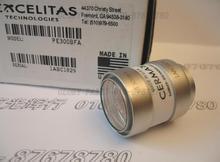 Bombilla de arco de xenón exelitas PE300BFA 300W PE300BF Cermax, lámpara Pilling Weck Fujikara Karl Storz, para MD 631