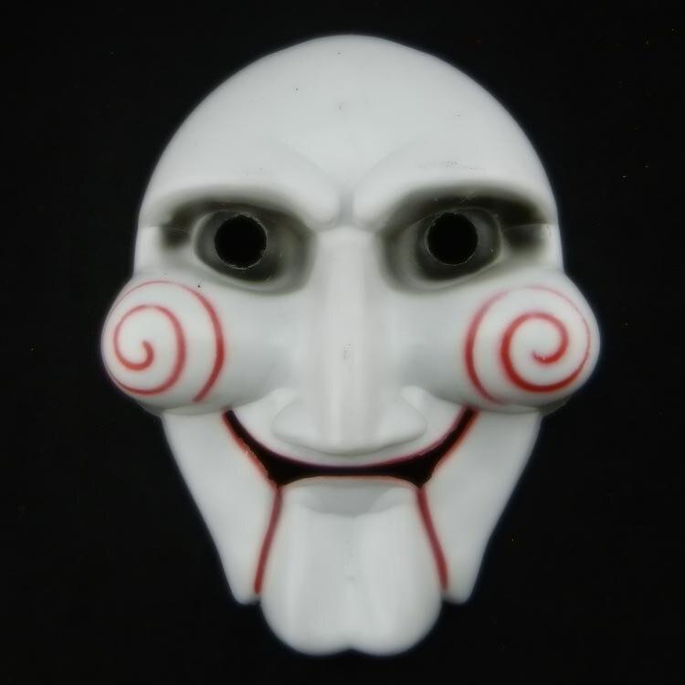 Halloween movie mask - Masque halloween film ...