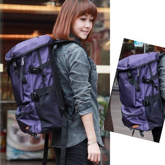 Мода мальчик gril creative студент рюкзак путешествия рюкзак альпинизм сумка бизнес отдых компьютер большой рюкзак