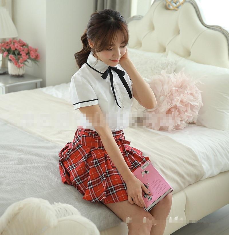 Z hot young girl school pics — photo 2