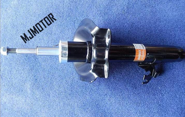 Amortisseur assy. Avant gauche et droite pour chinois SAIC ROEWE 550 MG6 Autocar partie moteur 10012692/10012699 - 3