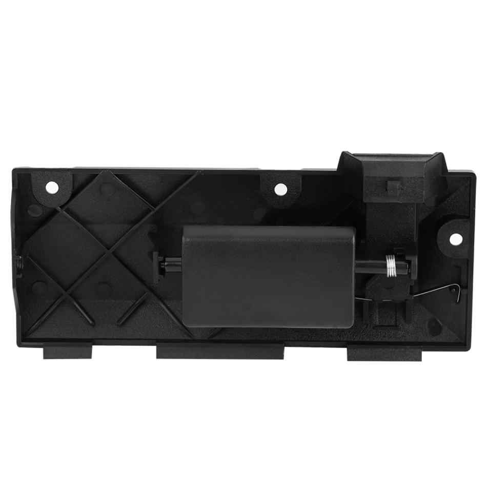 Linkslenker Auto Handschuhfach Fangen Griff Abdeckung für Ford Mondeo MK3 2000-2007 Schloss Assy 1362610 Car Styling