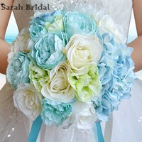 Customized-Bridal-Wedding-Bouquet-With-18-Pieces-Silk-Roses-Romantic-Wedding-Colorful-Bride-s-Bouquet-buque.jpg_200x200