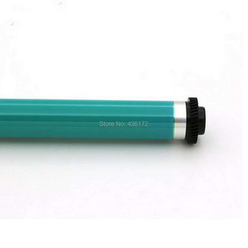 60 000 Yield Opc Drum For Canon IR 3025 3030 3035 3045 3225 3230 3235 3245