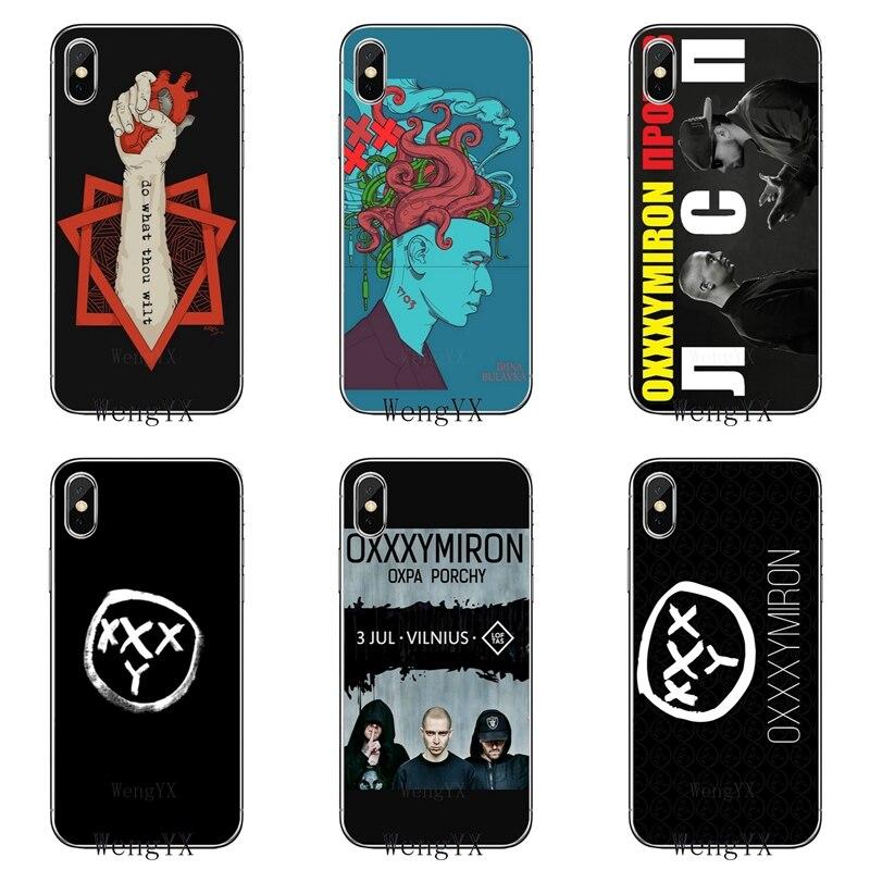 Arabic Quran Islamic Muslim Slim Tpu Soft Phone Cover Case For Huawei Honor 4c 5a 5x 5c 6 Play 6x 6a 6c Pro 7x 8 9 Lite V8 V10 Cellphones & Telecommunications