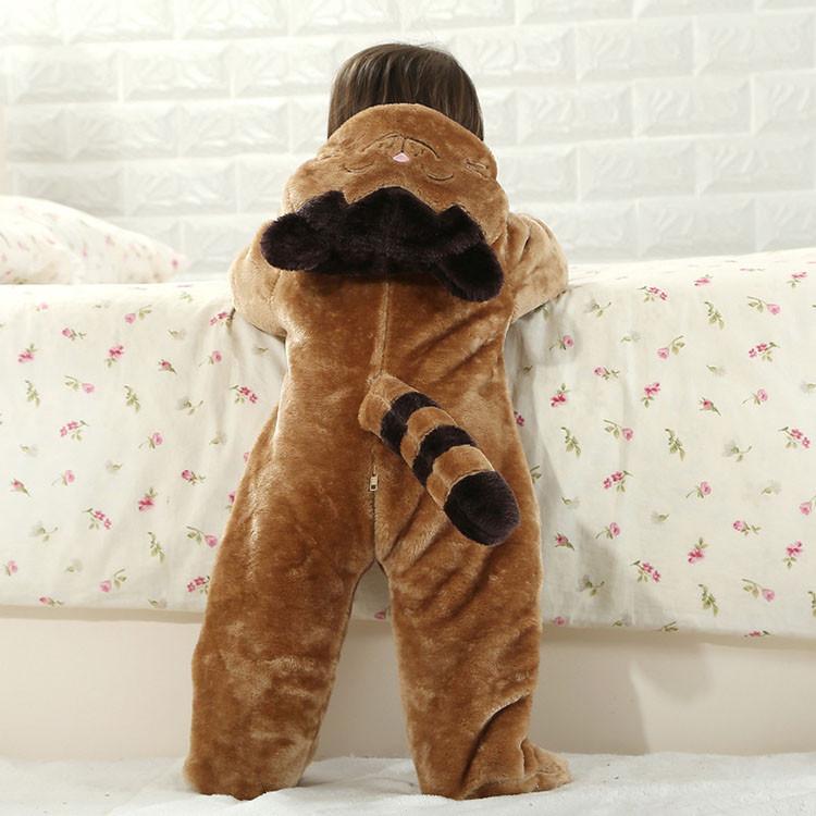 baby bodysuit750-9