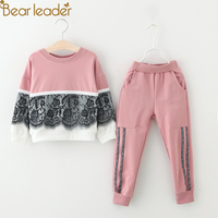 bear-leader-girls-clothing-sets-new-autumn-active-girls-clothes-l-children-clothing-cartoon-print-sweatshirtspants-suit-3-7y