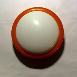 Набор кнопок Wi-Fi ESP8266 IFTTT
