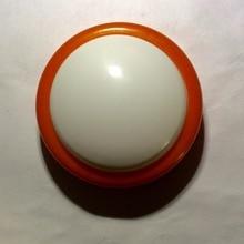 ESP8266 IFTTT Button Kit