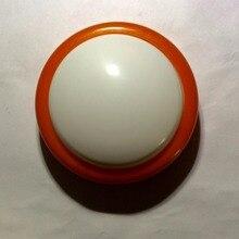 ESP8266 bouton WiFI de