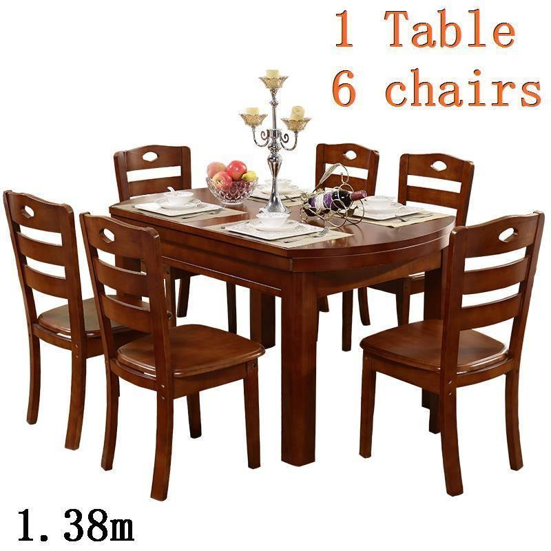 dinning eet tafel salle a manger moderne room piknik masa sandalye shabby chic de jantar bureau mesa comedor tablo dining table in dining tables from