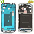 Front Frame Cover Bezel Panel Repair Part for Samsung Galaxy S4 i337