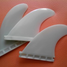 Future-Fins Fiberglass Plastic High-Quality