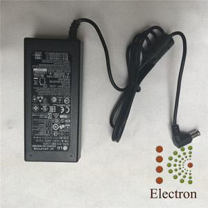 Image 4 - 100% new output 19V 2.53A Power Adapter for LG 32 inch TV 32MB25VQ lv320DUE 32LF5800 LCAP35 DA 48F19