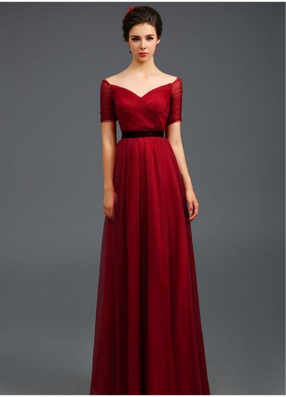 Contemporary Fabulous Evening Gowns Frieze - Best Evening Gown ...