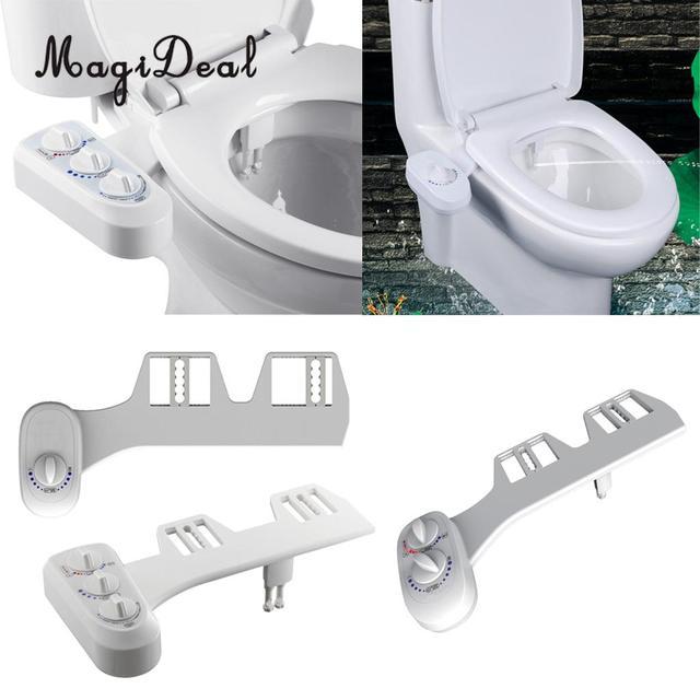 Inspirational Mechanic Bathroom Decor