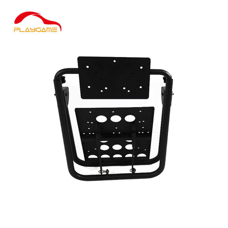 Detail Feedback Questions about Racing Steering Wheel Stand Pro For