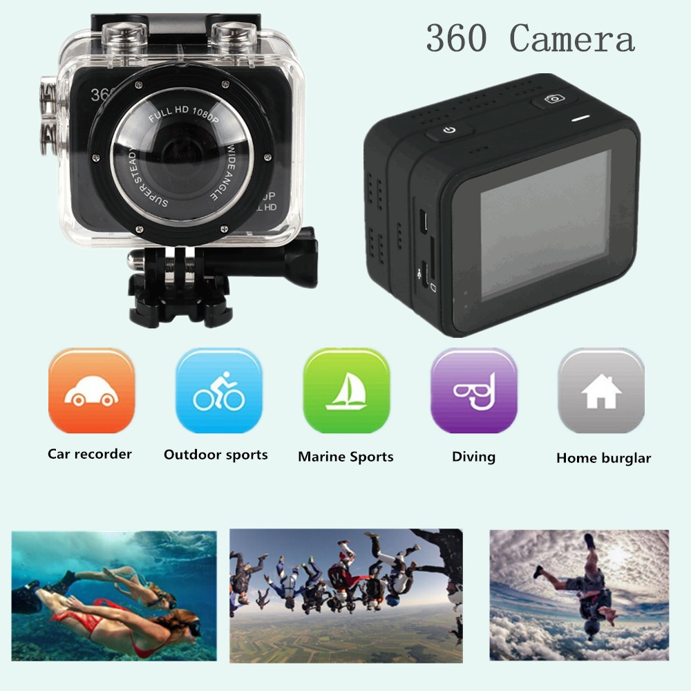 2016-New-Arrival-Action-Camera-X360-camara-deportiva-360-Degrees-Panorama-Camera-sport-camera-360x190-Large