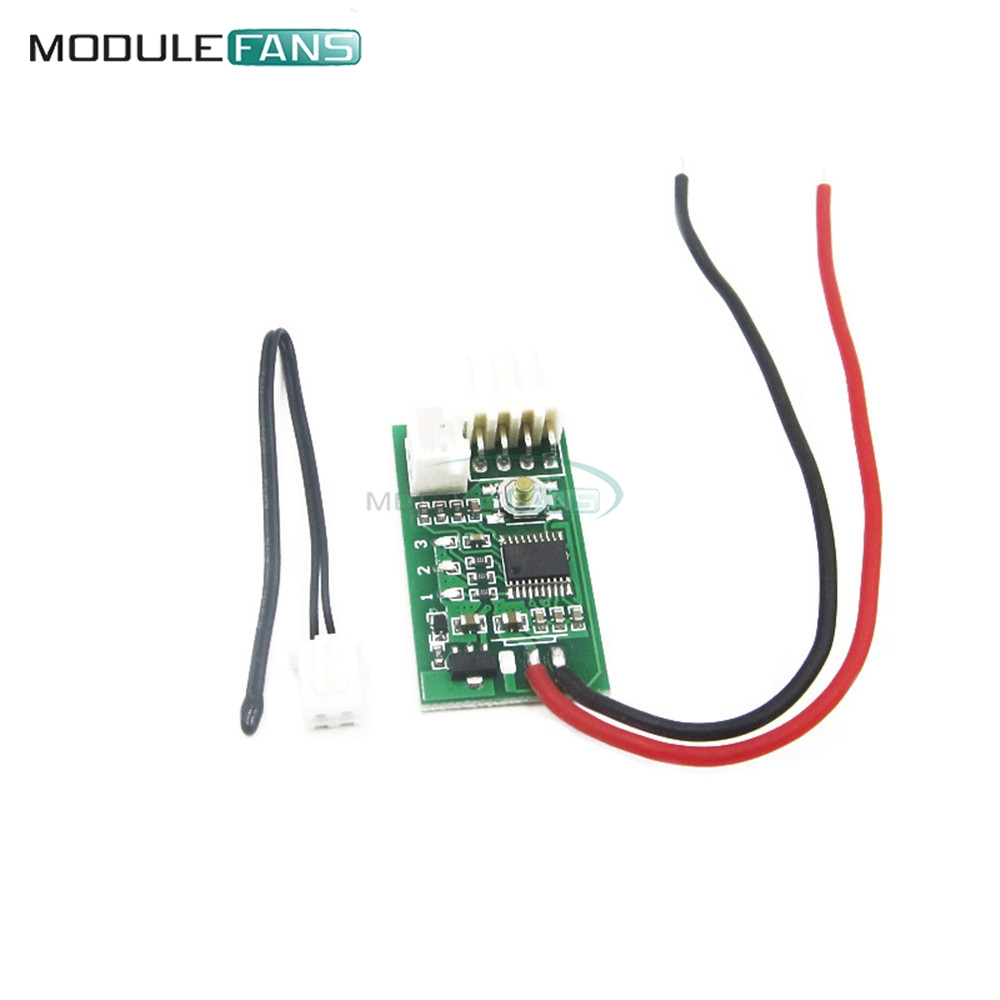 Stereo Tda1308 Headphone Amplifier Board Headset Amp Preamplifier Pwm Dc Motor Solar Charge Controller With Usbdc 5a Cmtp01du05a 12v 4 Wire Line Fan Temperature Digital Control Speed Regulation For Pc