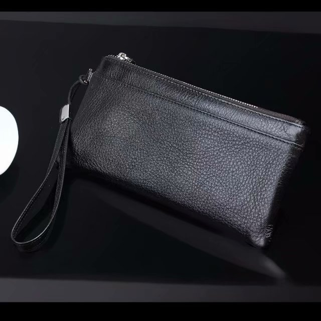 Pochette pour téléphone portable en cuir de vachette véritable pour Huawei Honor 8X, Honor Play, Mate 20 Lite, P Smart + (nova 3i), Mate 9