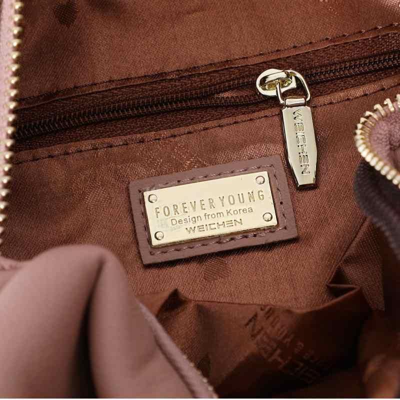 Weichen Melingkar Kecil Tas Selempang untuk Wanita 2019 Mewah Merek Desain Dompet dan Tas Tangan Mini Wanita Bahu Messenger Tas