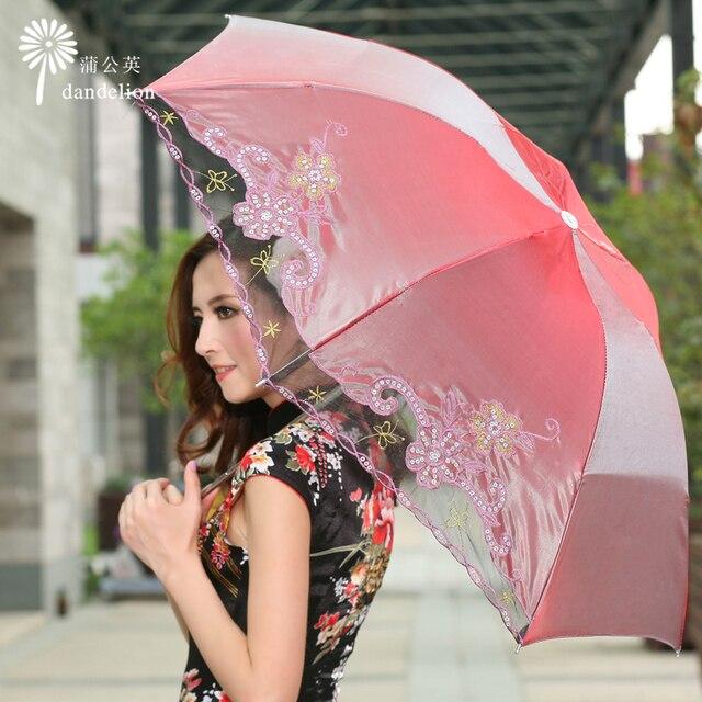 Brand uv parasol Sun umbrella anti uv sun protection umbrella