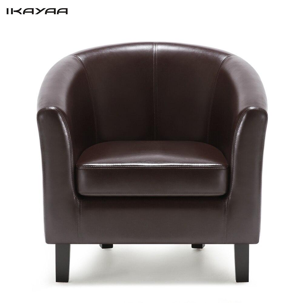 popular modern leather armchairsbuy cheap modern leather  - modern leather armchairs