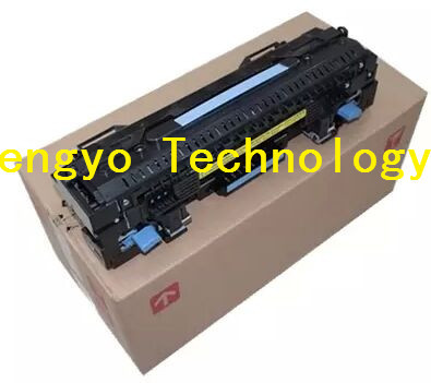 New original CF367-67905 RM1-9712-000CN RM1-9712 RM1-9814-000CN CF367-67906 RM1-9814   for HP M806 M830 Fuser Assembly on sale