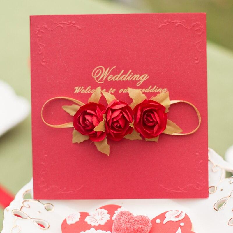 Золотая железная птичья клетка Свадебные Визитницы Mariage центральные украшения для столов Свадебные украшения держатель для карт - 4