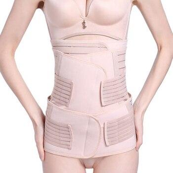 a9150b6a9 Primavera y otoño puede ajustar las medias de las mujeres embarazadas  pantimedias de elevación del ...