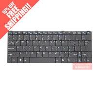Para sony 10 inch 10.2 inch netbook teclado cottage em parkinson netbook teclado embutido 25pin preto e branco netbook keyboard keyboard netbookcottage cottage -