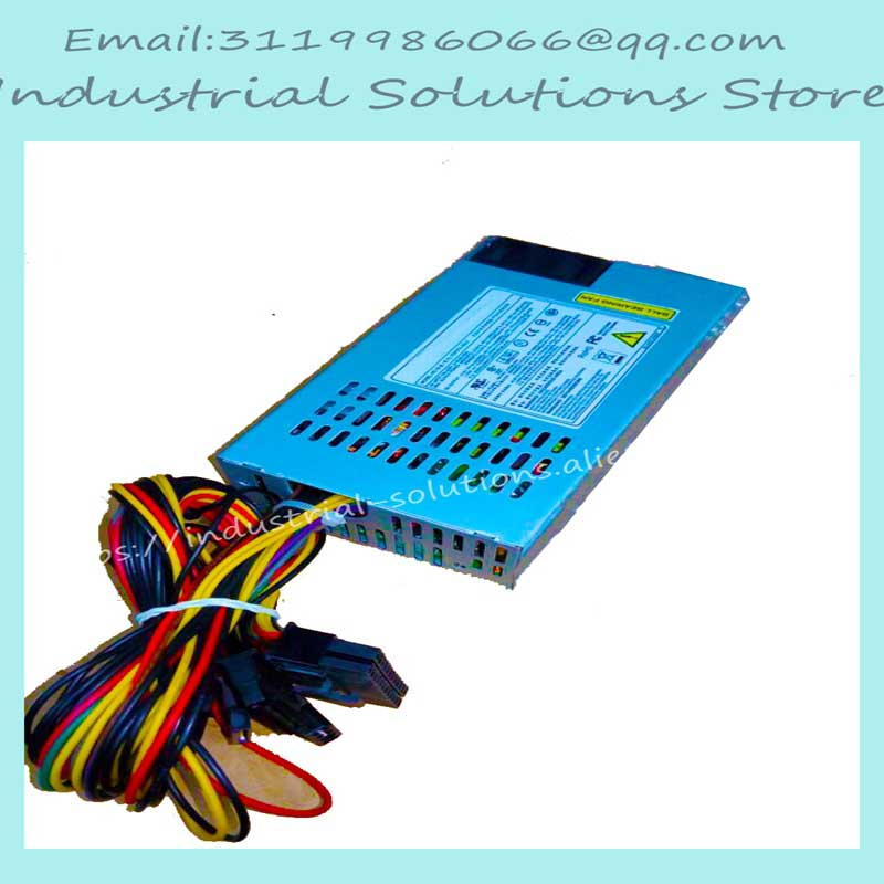 One computer desktop host Cash register small power supply Small 1U power supply FSP270 huntkey power to calm the king rating standard 230w engineering computer host pc power supply