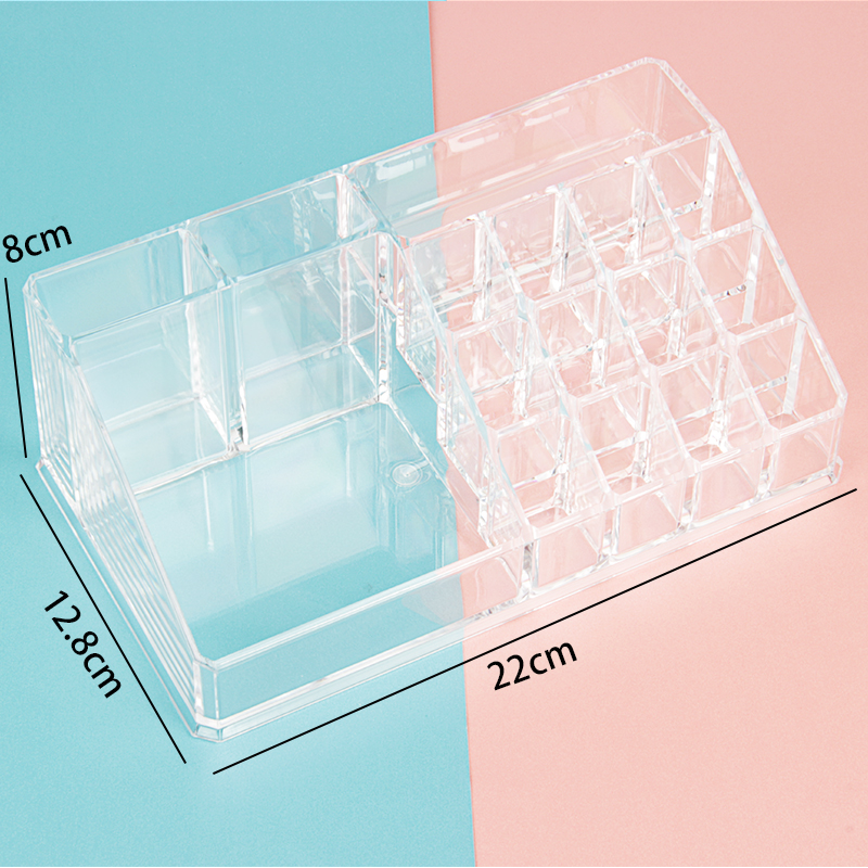 foldable boxes bc com plastic multifunction stackable drawer drawers chinachow shoe transparent dp storage clear with system amazon ef