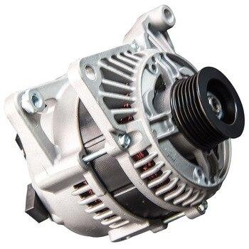 オルタネータ 12 V 110A ホールデンコモドア Stateman VS 、 VT 、 VX 、 VY 、 VU V6 自然 Appirated エンジン LN3 3.8L ガソリン 1995-04