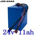 24V 250W 350W аккумулятор 24v 11ah Электрический велосипед батарея 24V 10AH литий-ионный аккумулятор с 15A BMS и 29 4 V 2A зарядное устройство