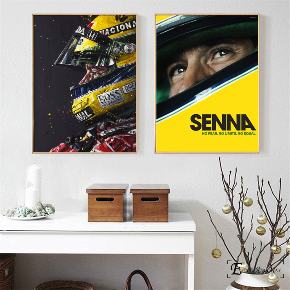 font-b-senna-b-font-figure-watercolor-artwork-vintage-poster-prints-oil-painting-on-canvas-wall-art-murals-pictures-for-living-room-decoration