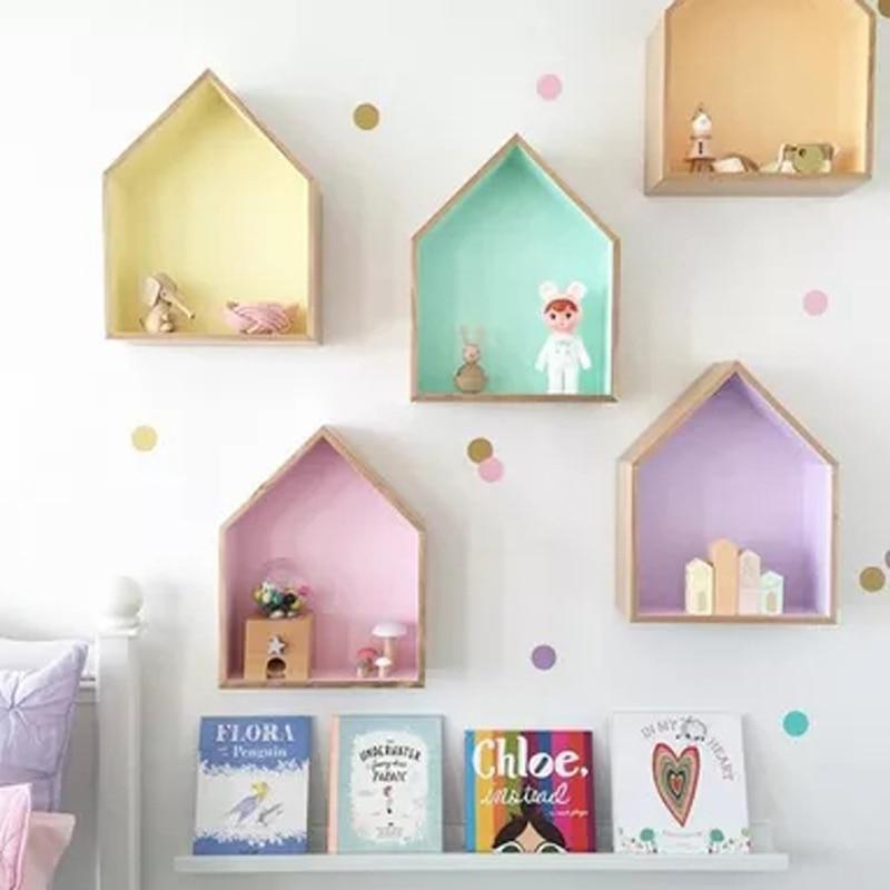 fantastisch kinderzimmer regal haus ideen die besten wohnideen. Black Bedroom Furniture Sets. Home Design Ideas