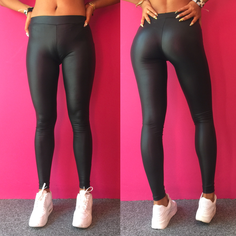 Consider, that sexy fit women tights clearly Absolutely