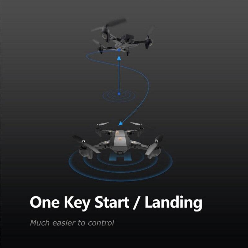 Quadcopter (17)