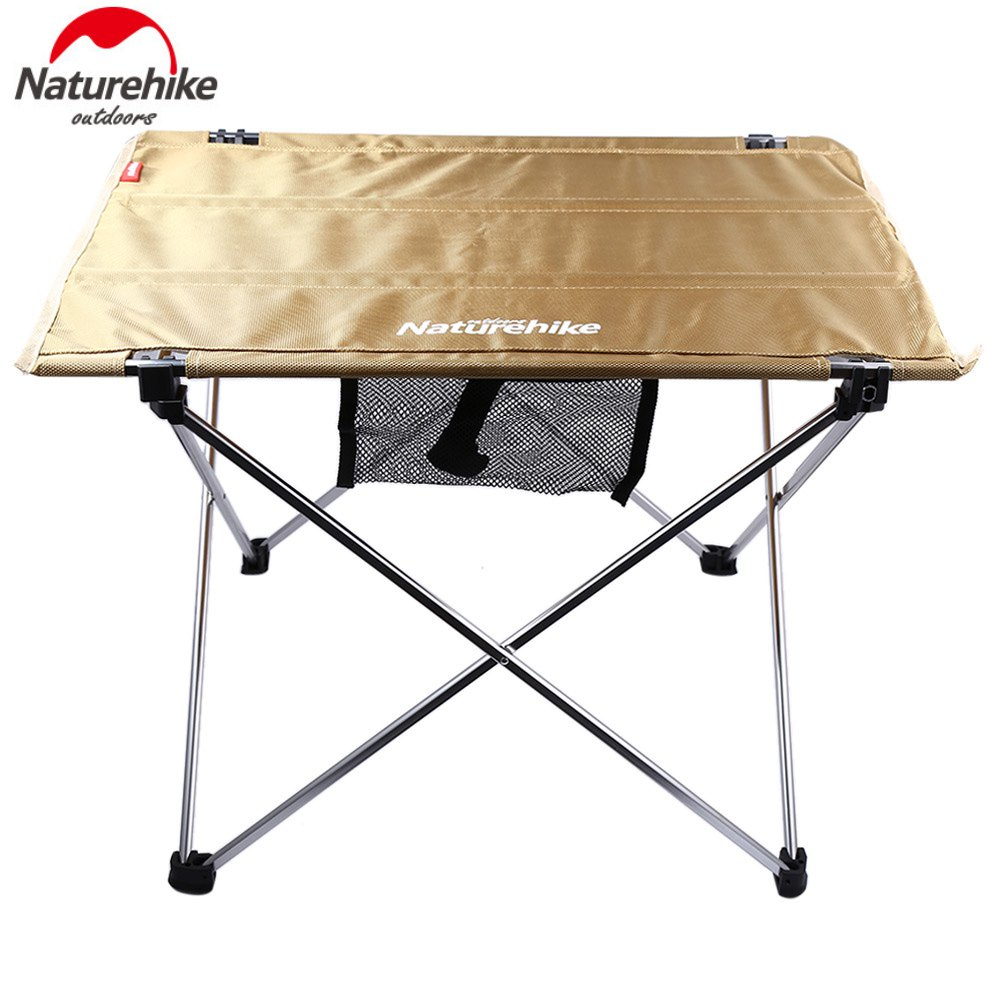 Foldable Table And Chair. kitchen folding table folding table and ...