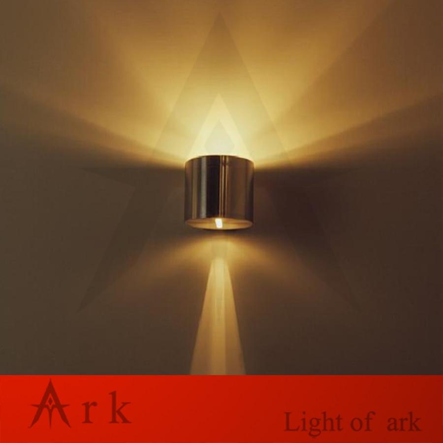 Ark Light New Modern Wall Lamp Wall Sconces Light