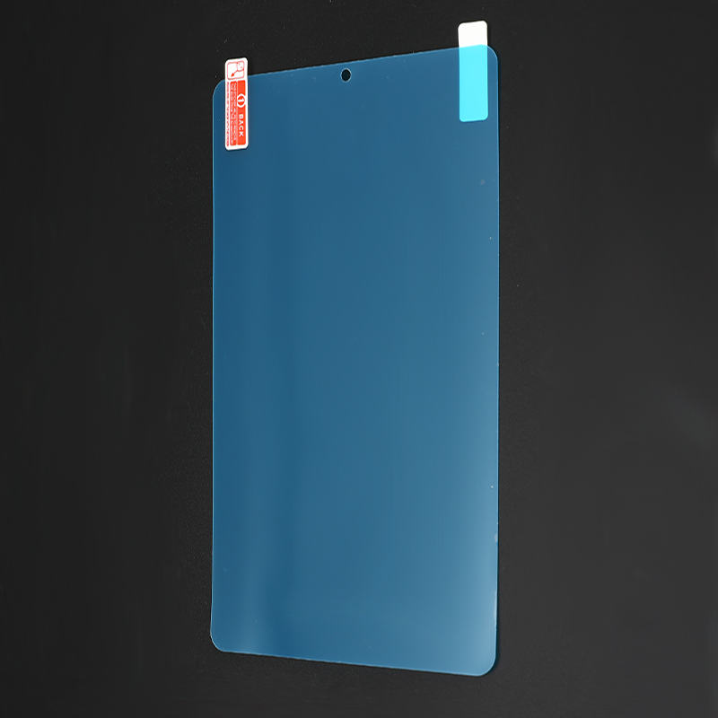 HD Tablet Screen Protector Glass Clear Scratch Proof Screen Protector Film For Xiaomi Mi Pad4 8 Inch Tablet Glass Film