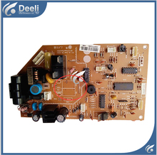 95% new good working for air conditioning SE78B821G01A pc board control board