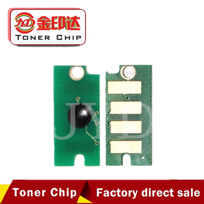 20pcs 331-8429 331-8432 331-8431 331-8430 c3760 cartridge reset chip for  Dell C3760n C3760dn C3765dnf 3760 3765 Toner chip