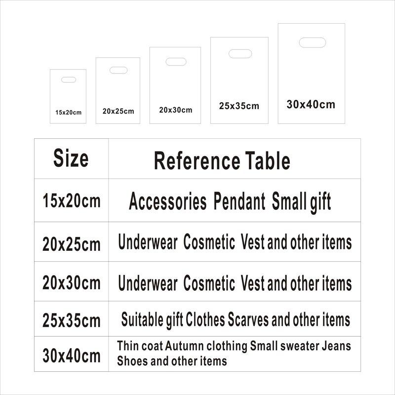 产品介绍图