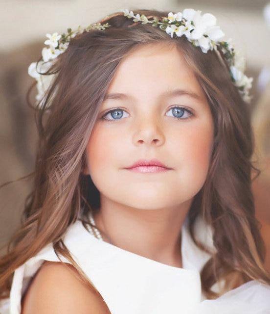 Bridal Hair Acessories Wedding Headpiece Woodland Flower Rustic